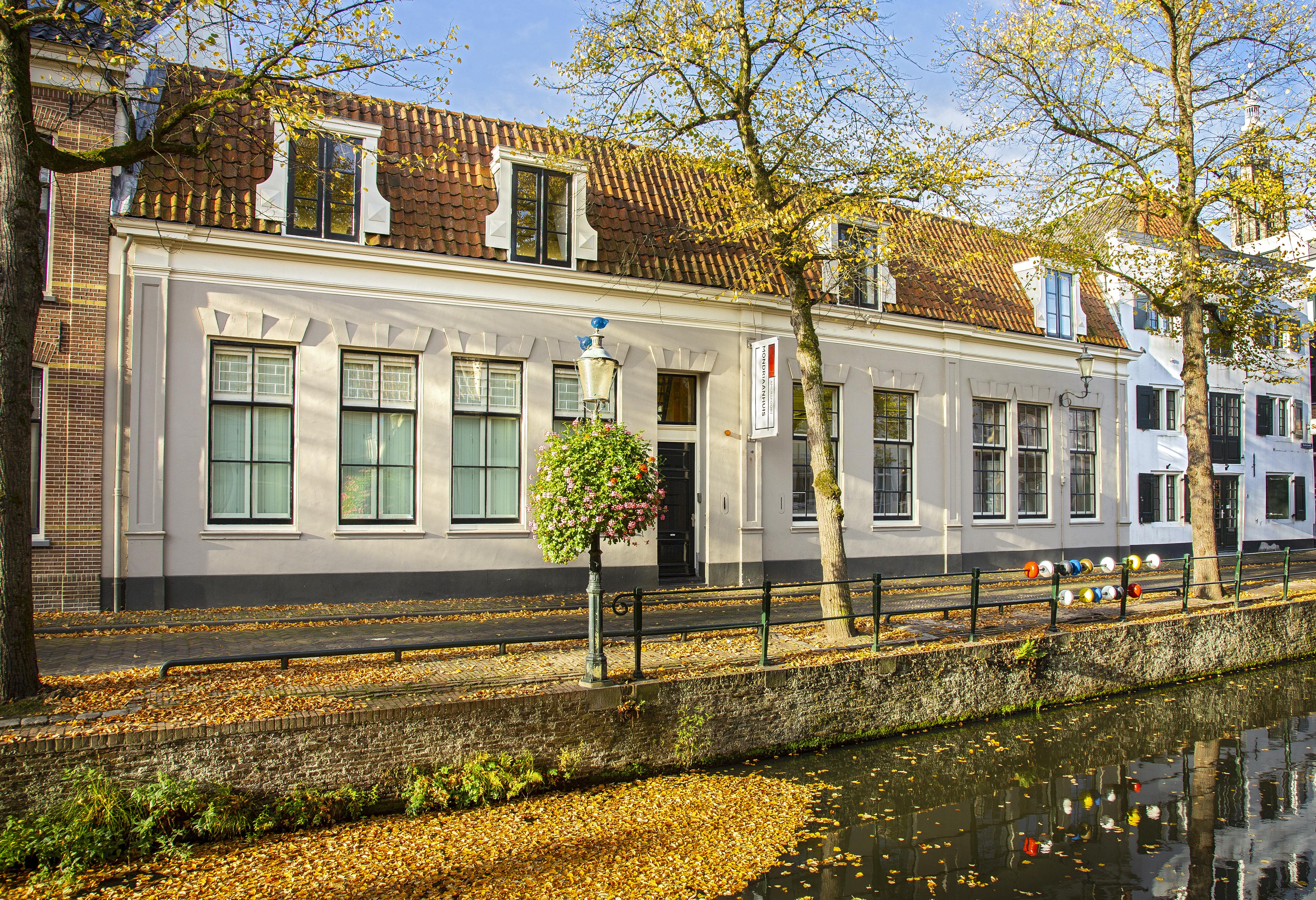 Mondriaanhuis_neu