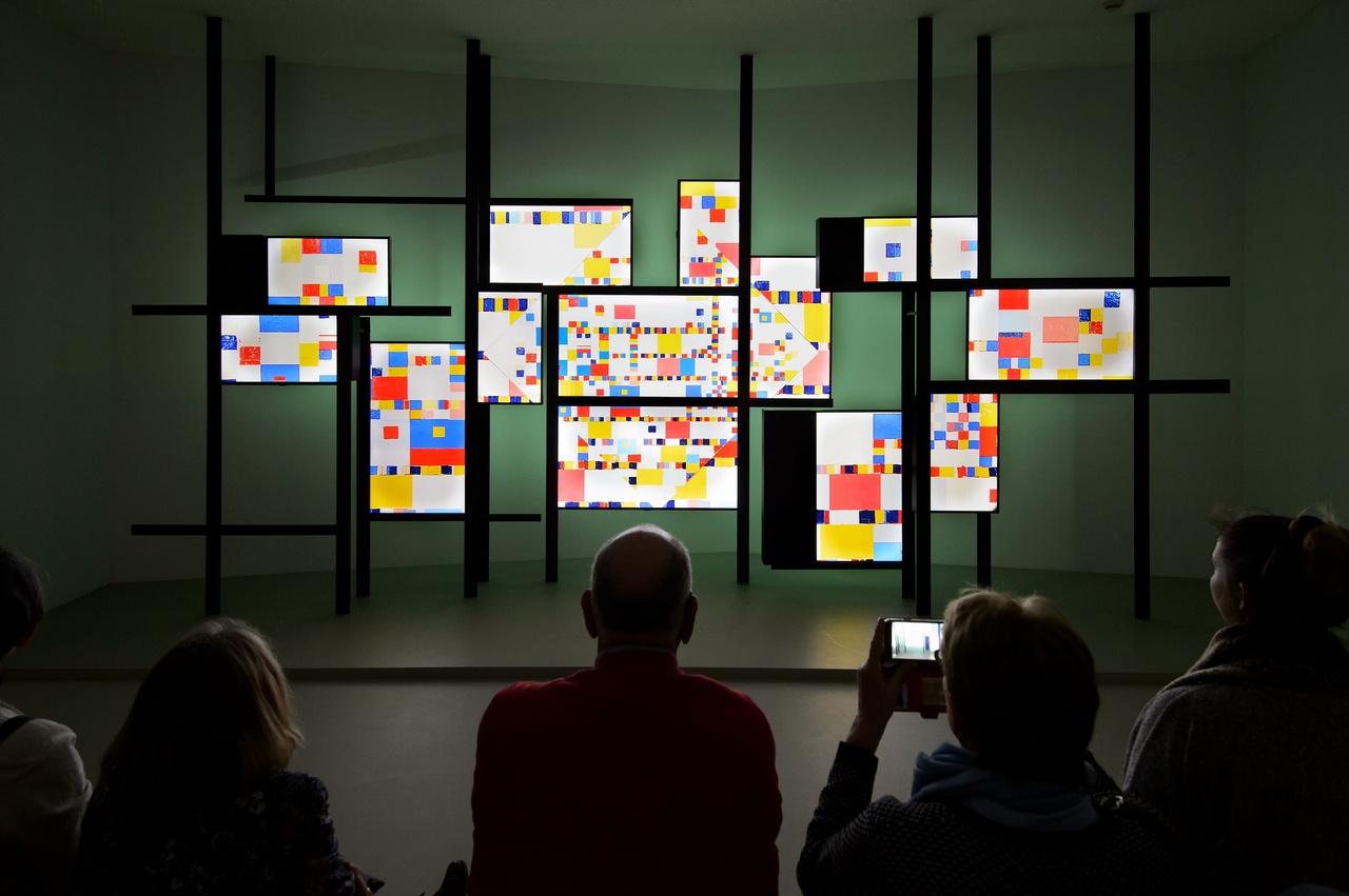 Mondriaanhuis videoinstallatie.jpg