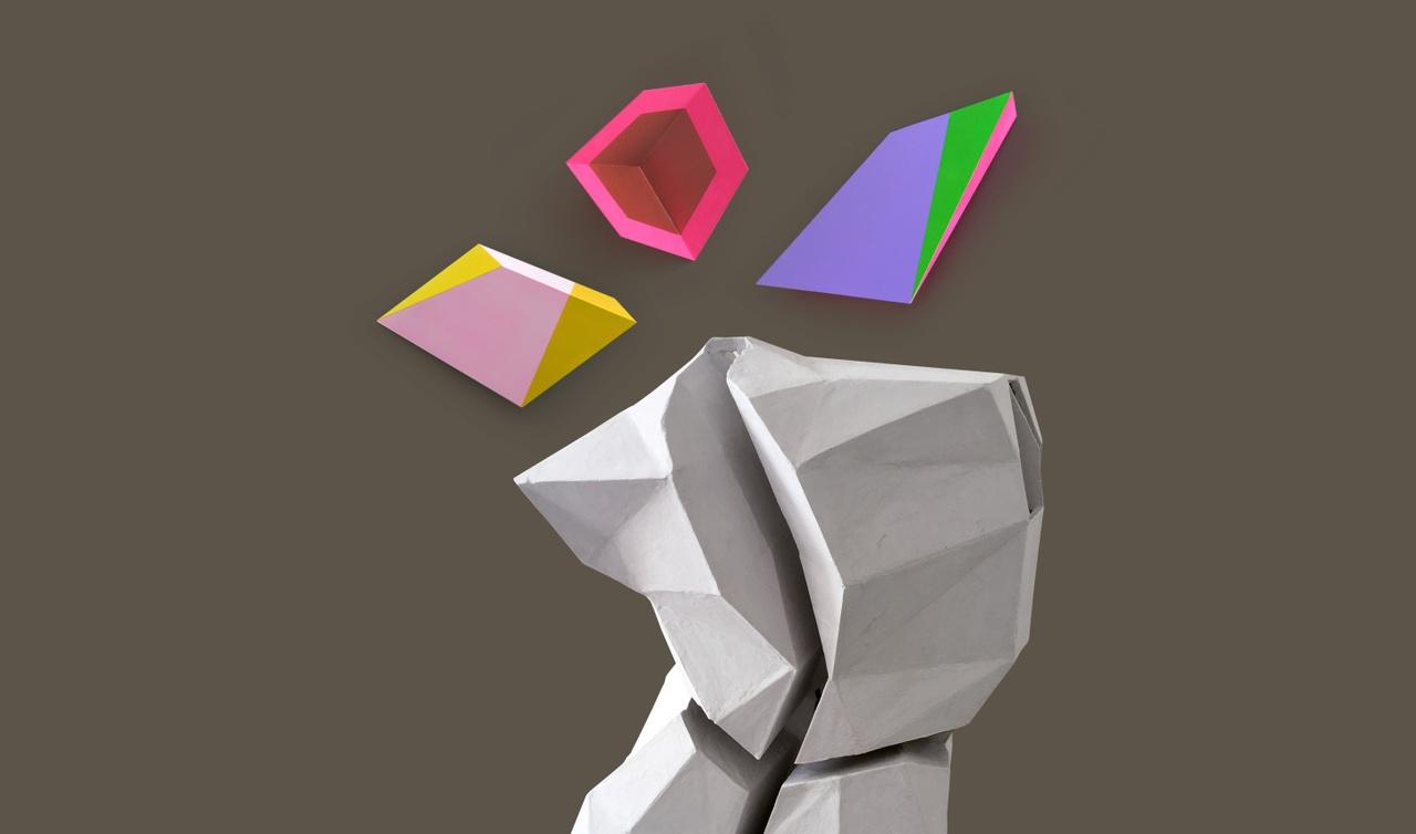 Equilibrium campagnebeeld grijs zonder tekst.jpg