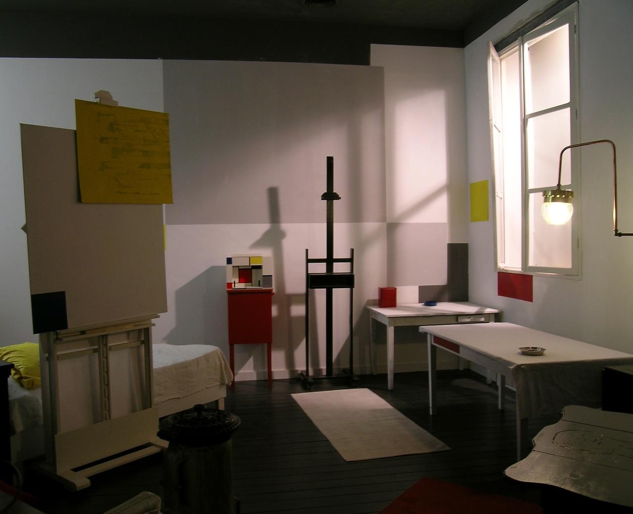 Parijse Atelier 1.jpg