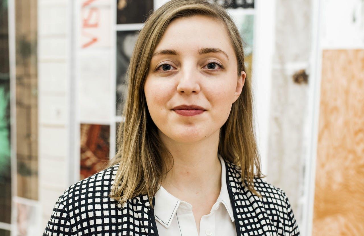 Charlotte Rixten - Villa Mondriaan 3.png