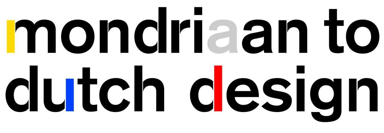 MDD_logoGROOT.jpg