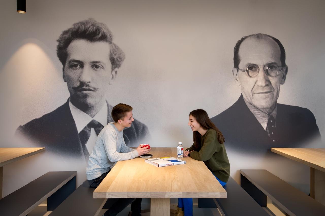 Mondriaanhuis Museumcafé 2 fotograaf Mike Bink.jpg