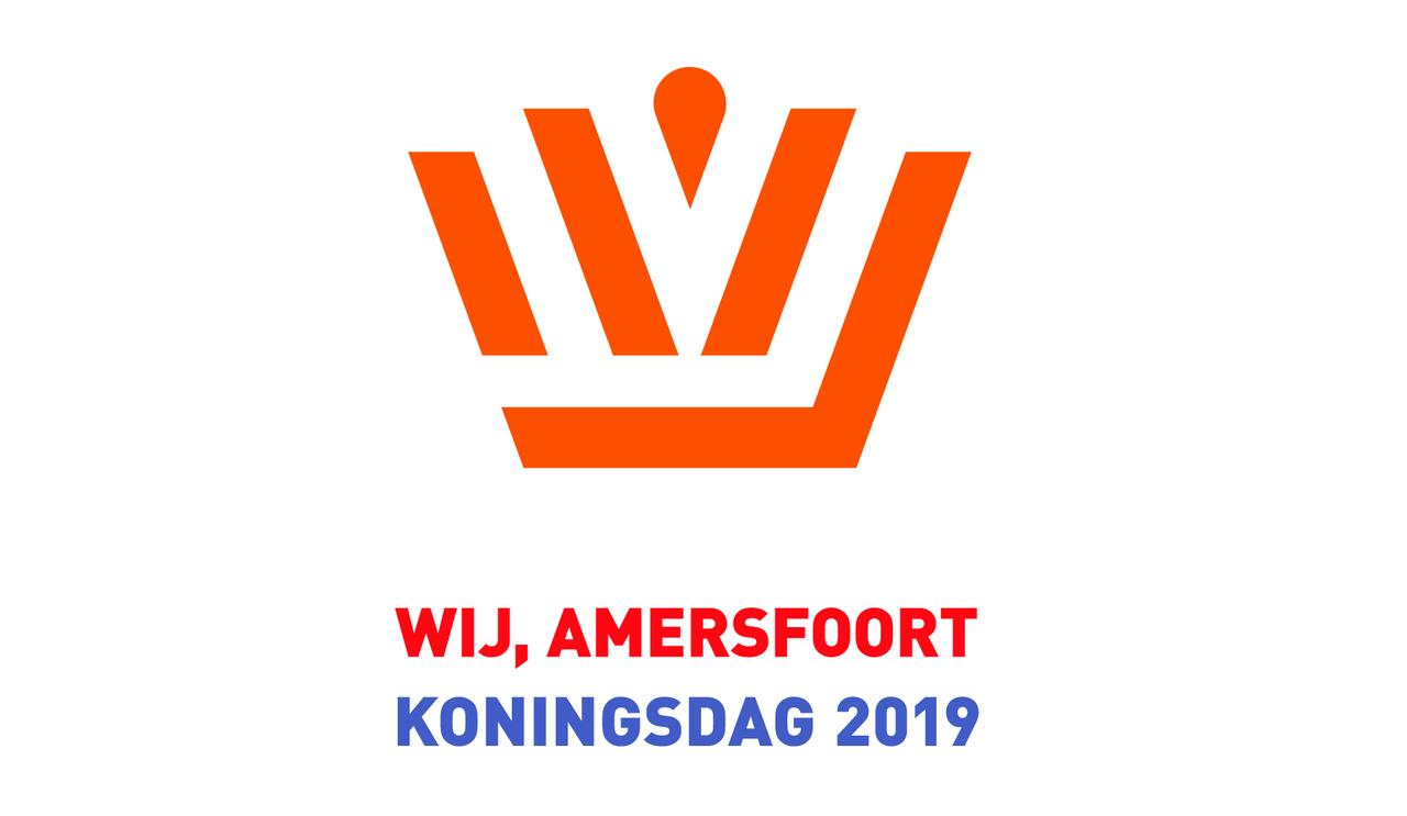 Logo_WIJ_2019_RGB.png