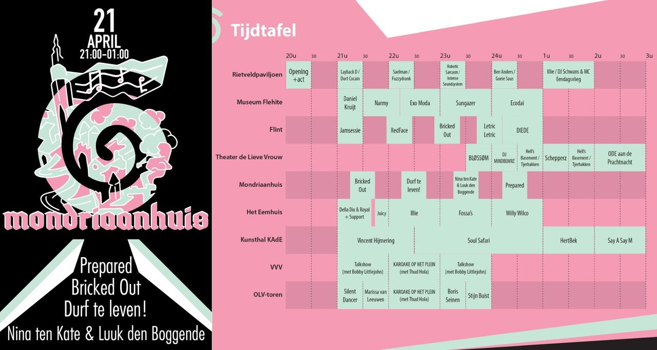 APN 2018 - banner Mondriaanhuis + tijdtafel.jpg