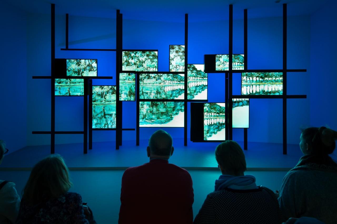Videoinstallatie Mondriaanhuis (2).jpg