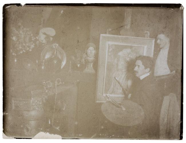 Mondriaan & Betsy.jpg