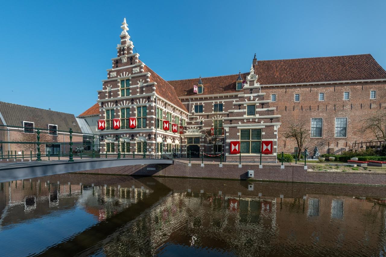 20190329 Amersfoort - Museum Flehite D800-0026608.jpg