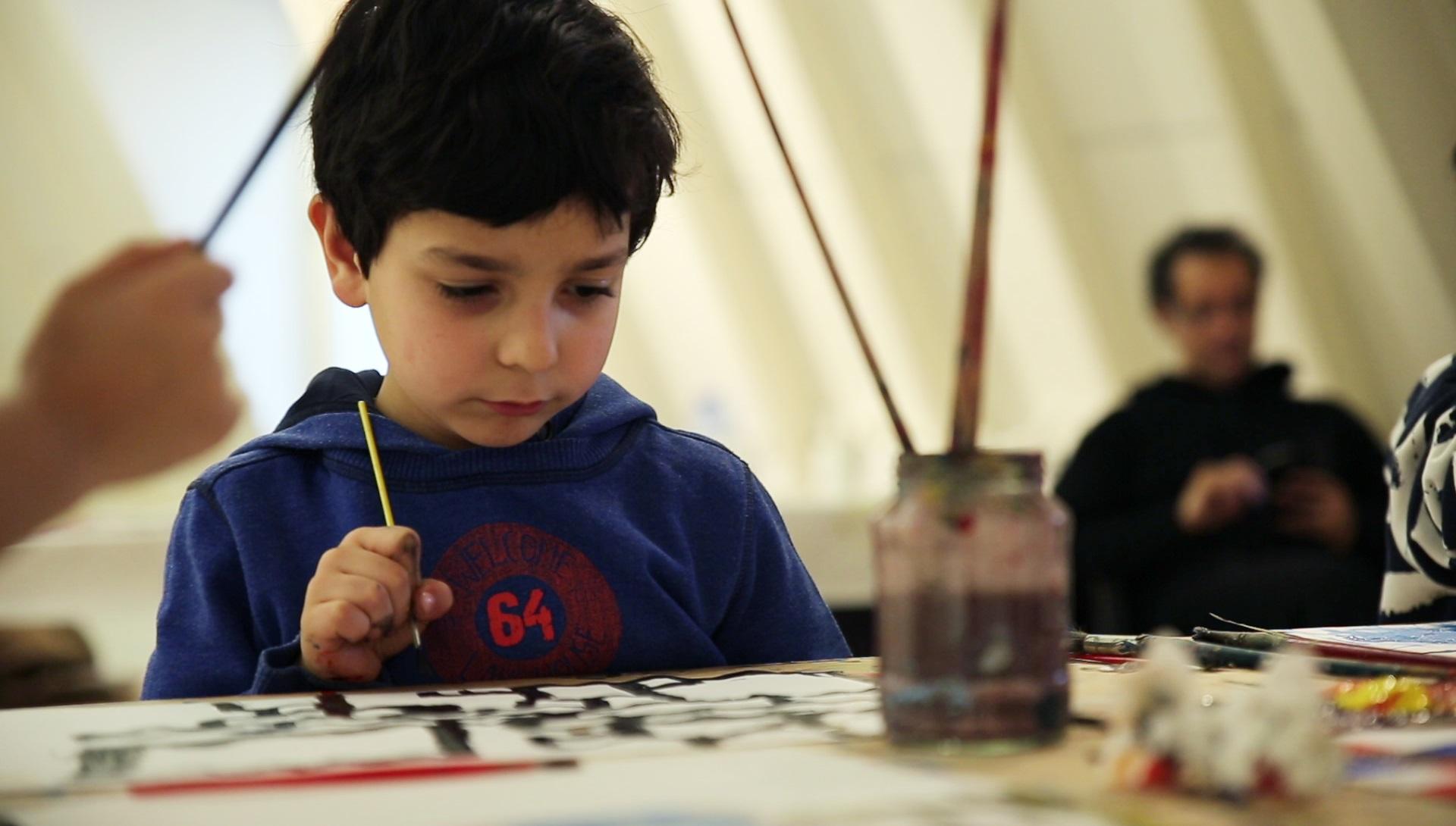 Kinderworkshop bakia.jpg