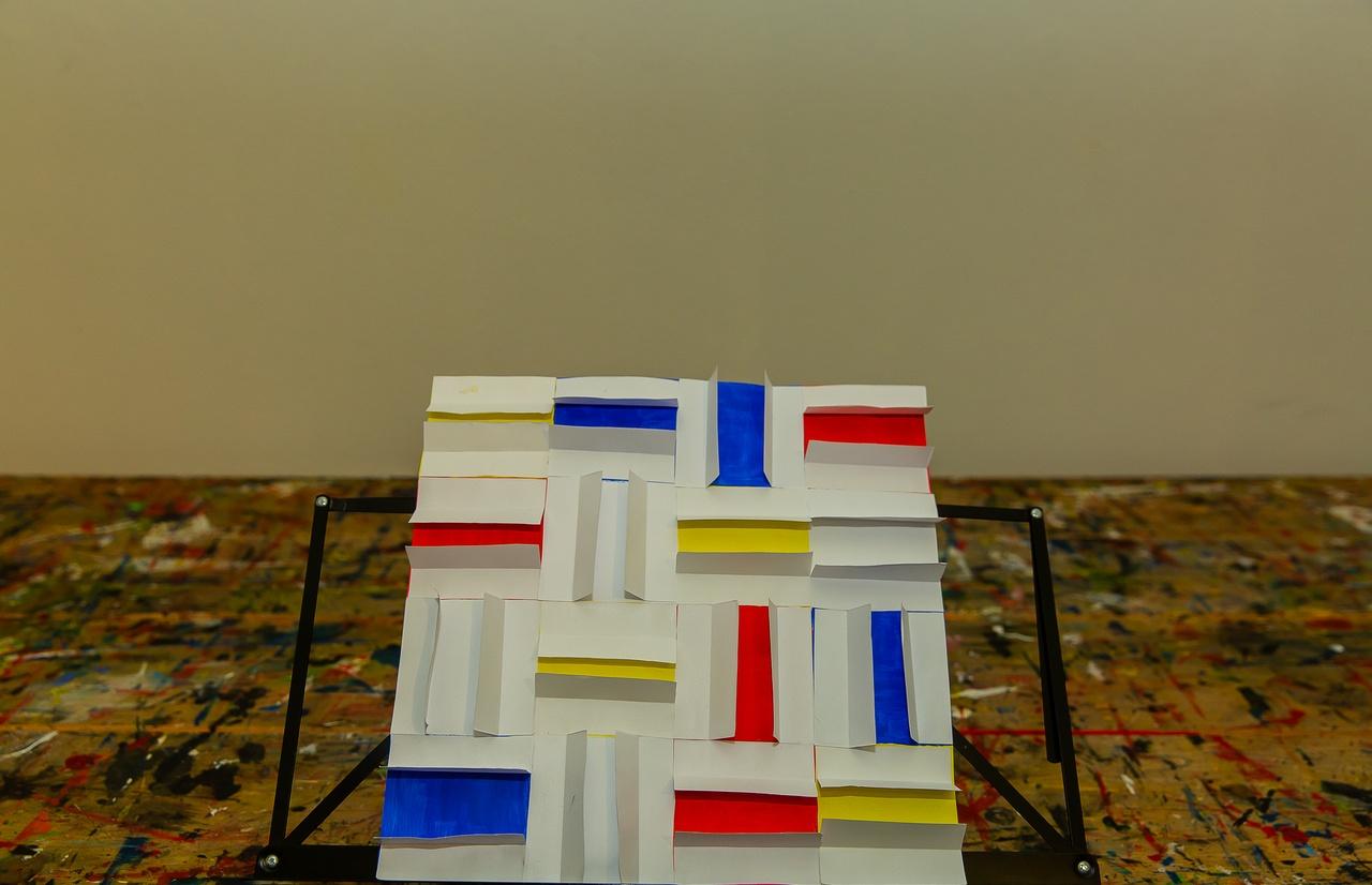 Mondriaanhuis Herman Coppus www.denozem.com (153 van 178).jpg