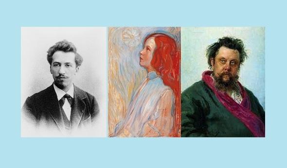 Muze van Mondriaan kleur2.jpg