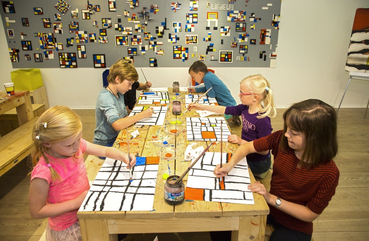 Mondriaanhuis Kinderworkshop- 19.jpg