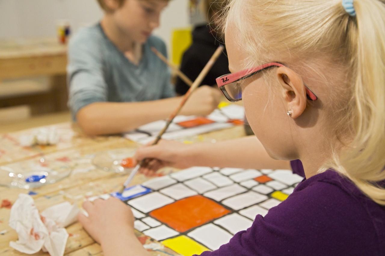 Mondriaanhuis Kinderworkshop- 21.jpg