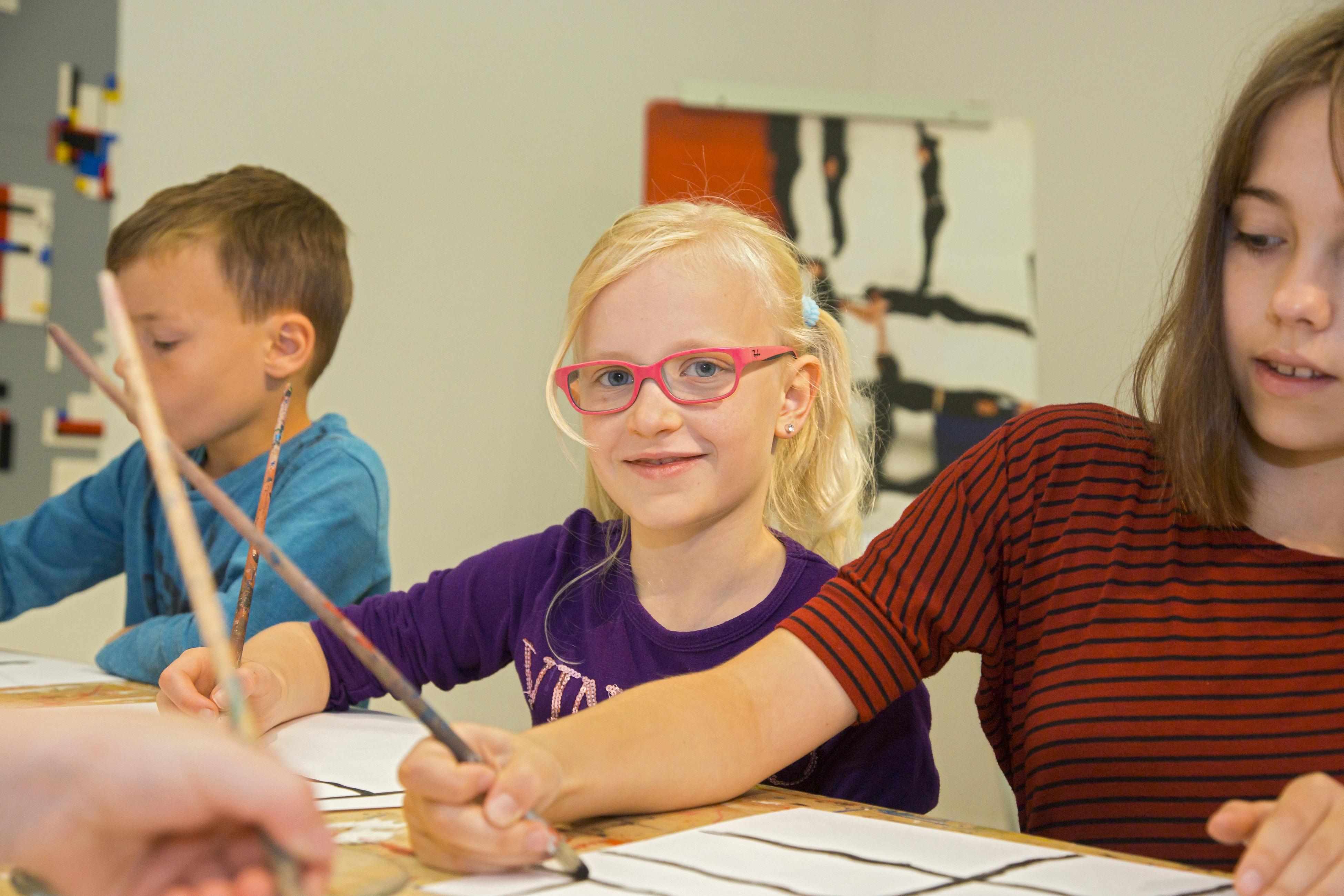 Mondriaanhuis Kinderworkshop 3 Foto Wil Groenhuijsen.jpg