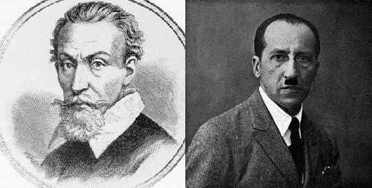 Monteverdi vs Mondriaan.png