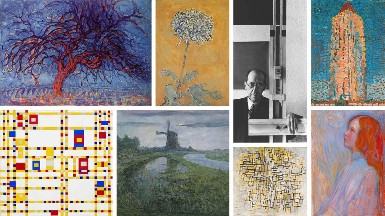 schilderwedstrijd Mondriaan 1a.jpg