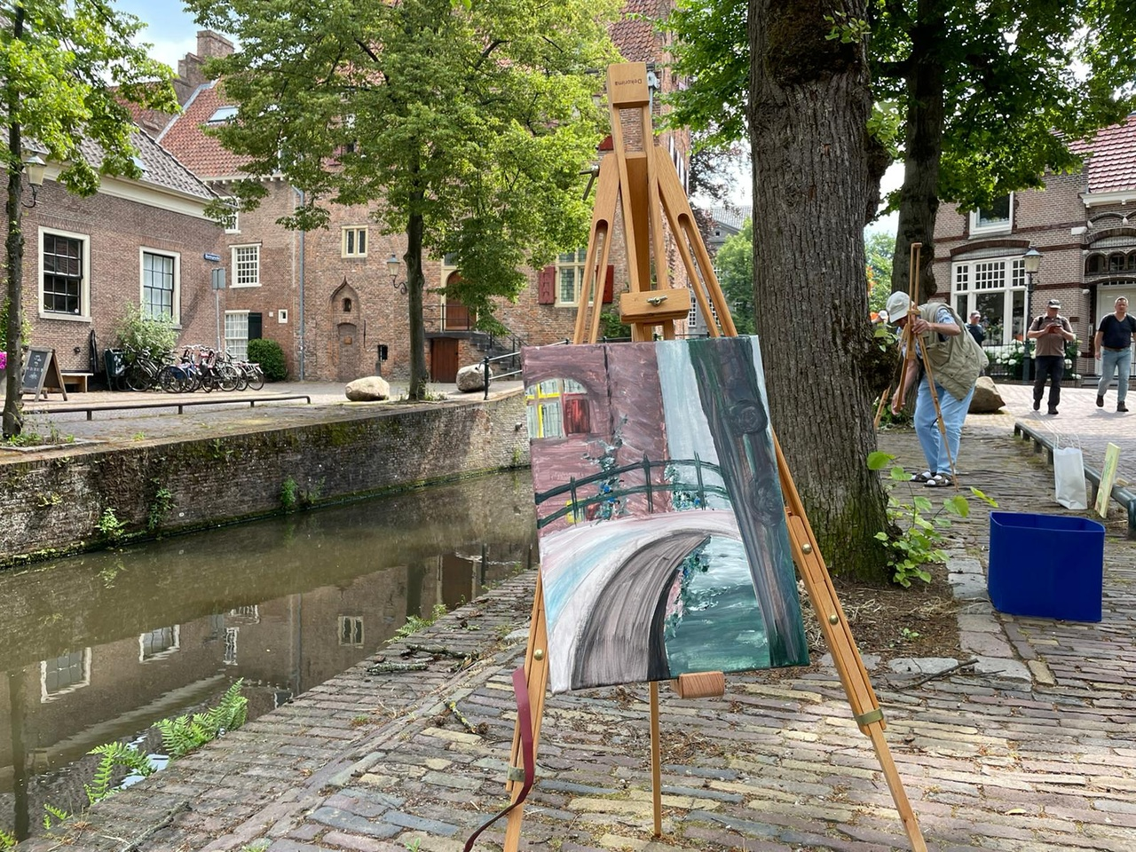 schilderworkshop en plein air.jpg