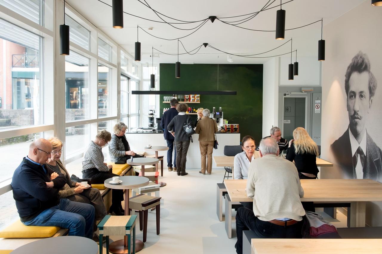 Mondriaanhuis Museumcafé fotograaf Mike Bink.jpg