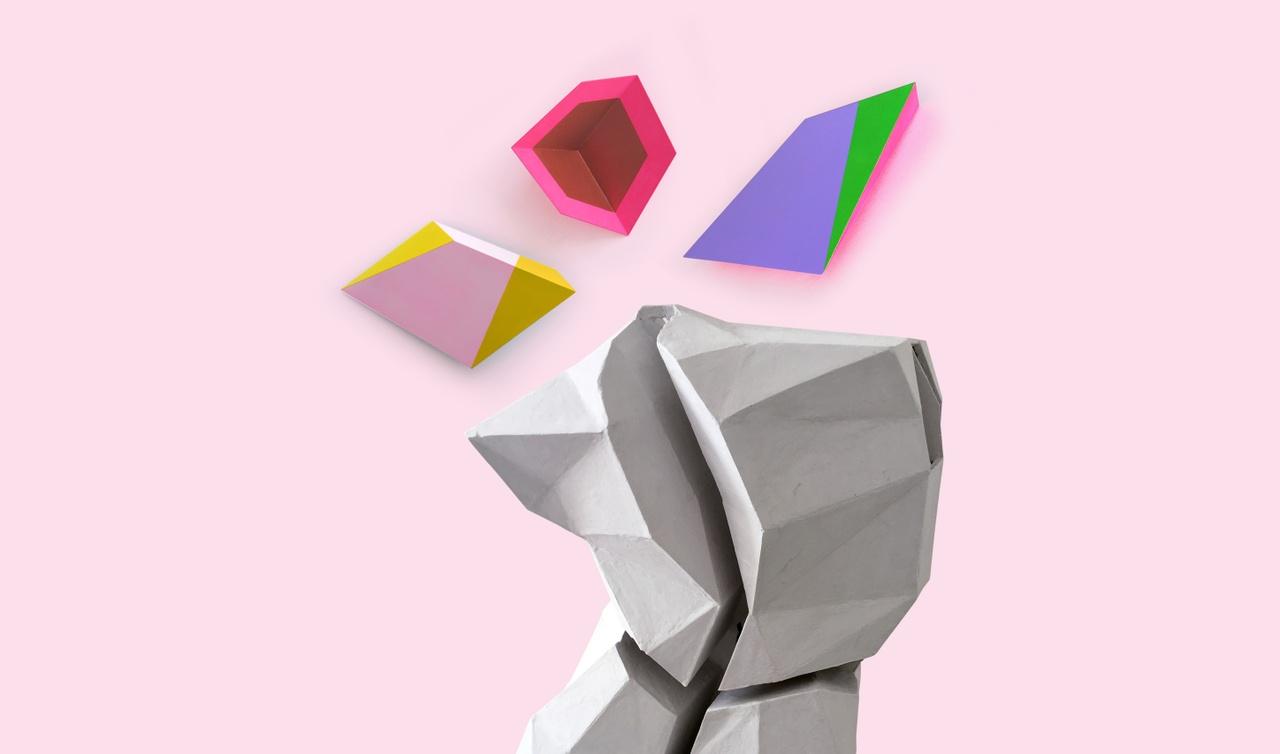 Equilibrium campagnebeeld roze zonder tekst.jpg