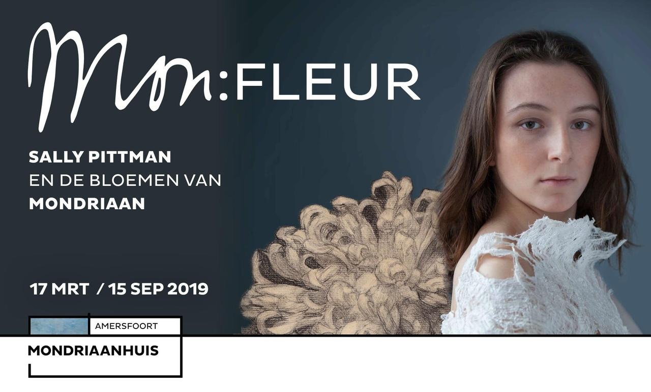 Mon- Fleur campagnebeeld website.jpg